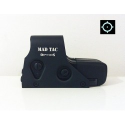 551 MK2 Mad Tac Optics