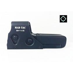 552 MK2 Mad Tac Optics