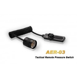 Pulsador remoto Fénix AER-03