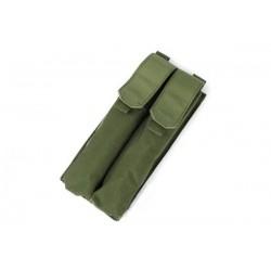 Porta cargador doble P90 y UMP
