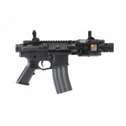 VR16 BABY BLACK VFC (AR02246)