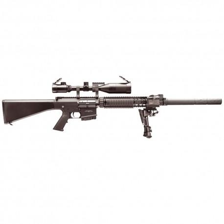 GR25 Sniper G&G (EGR-025-SNP-BNB-NCM)