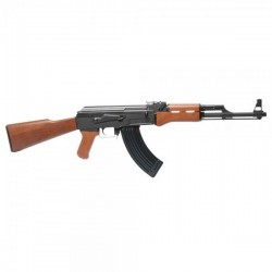 CM RK47 Imitation Wood Combo G&G (EGC-47P-IWS-BNB-ECM)