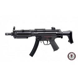 EGM MP5 A5 Retractable Combo G&G