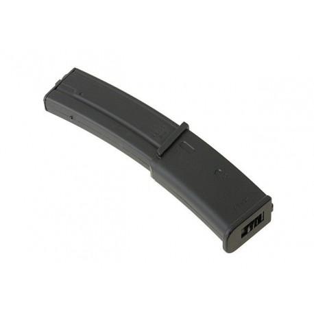Cargador Hi-Cap para MP7A1
