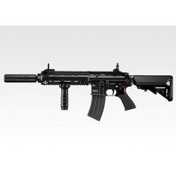 Marui HK416D DEVGRU Custom Recoil
