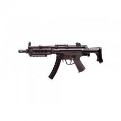 EGM MP5 A5 Retractable G&G
