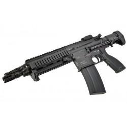 HK 416 C AEG VFC