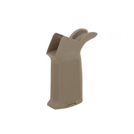 Pistolete tipo MOE para M4