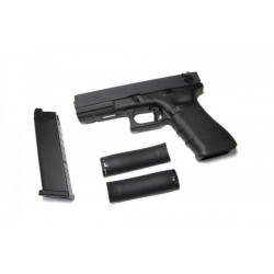 Pistola B-BK-GEN4 GBB WE