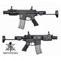M4ES Stinger VFC