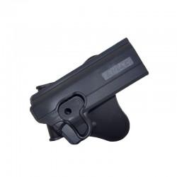 Pistolera Holster Hi-Capa 5.1