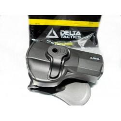 Pistolera Holster P226