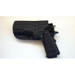 Pistolera Kidex para Hi-Capa 4.3