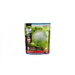 Bolas biodegradables G&G