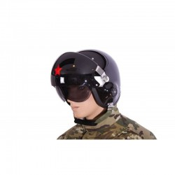 Casco AIRFORCE