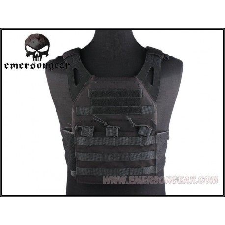 Plate Carrier Tactical Jump EMERSON