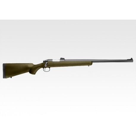 VSR-10 Desert Pro Sniper Tokyo Marui