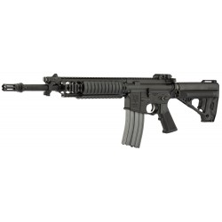 VFC VR16 Tactical Elite II Carbine QRS Stock
