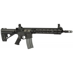 VFC VR16 Saber Carbine AEG