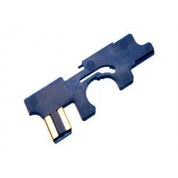 Selector Plate Series MP5 Lonex