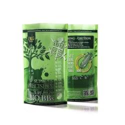 Bolas biodegradables Vega Force