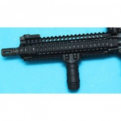 G&P MK18 Mod I