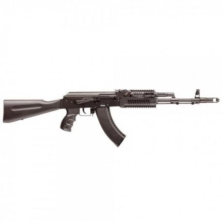 AEG RK 103 EVO G&G (TGK-103-EVO-BBB-NCM)