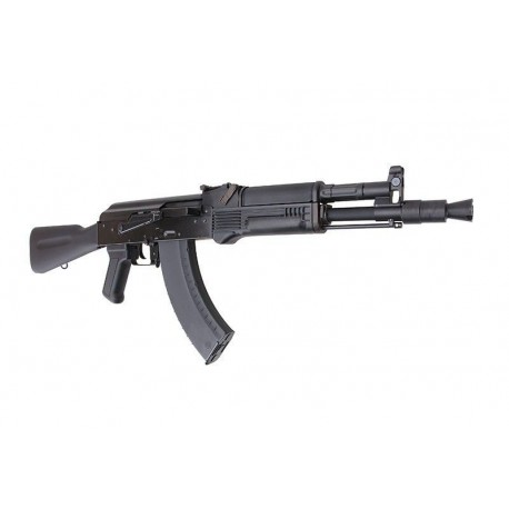 AEG RK 104 G&G (TGK-104-STD-BBB-NCM)