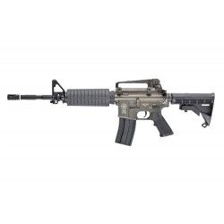 Border Patrol Carbine pack