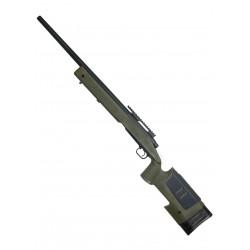 M40A3 VFC Muelle