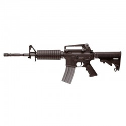 TR16 Carbine G&G (TGR-016-CAR-BBB-NCM)