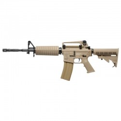 TR16 Carbine DST G&G (TGR- 016-CAR-DBB-NCM)