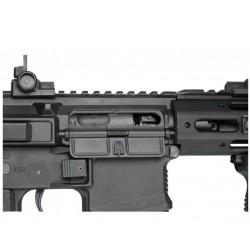 AMOEBA M4 ASSAULT RIFLE (BLACK) AM-015-BK