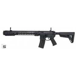 SALIENT ARMS GRY M4 BK