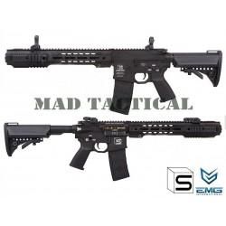 SALIENT ARMS SBR M4 BK