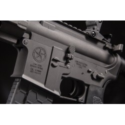 "Evolution-Dytac MK5 SMR 14.5"" Lone Star Edition"