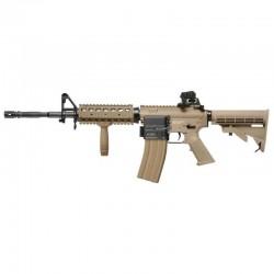 TR16 R4 Carbine DST G&G (TGR-016-R4C-DBB-NCM)