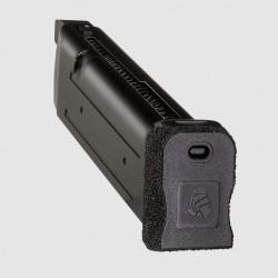 Cargador CO2 23 RDS pistola Gladius Secutor