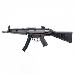 TGM A4 FXS G&G (TGP-PM5-A4X-BBB-NCM)