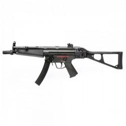 TGM A4 FOD G&G (TGP-PM5-A4F-BBB-NCM)