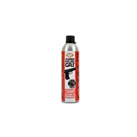 Super Power Gas 1000ml