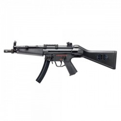 TGM A4 G&G (TGP-PM5-A04-BBB-NCM)