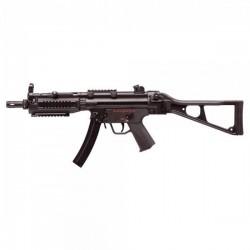 TGM A5 G&G (TGP-PM5-A5F-BBB-NCM)