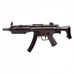 Pack TGM A5 Retractable G&G (TGP-PM5-A5R-BBB-NCM)