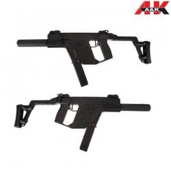 Kriss Vector A&K MOD1 AEG