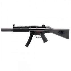 TGM Q5 G&G (TGP-PM5-SD5-BBB-NCM)