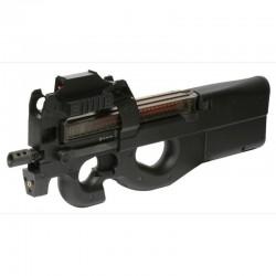 PDW99 G&G (TGF-P90-STD-BNB-NCM)