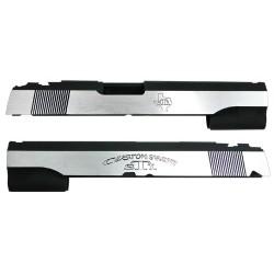 Corredera Guarder de Aluminio para Marui Hi-Capa 5.1 ( STI/Dual Ver. )