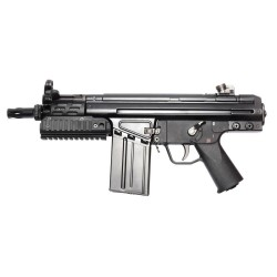 AEG G3 SAS Standard G&G (TG3-SAS-STD-BNB-NCM)